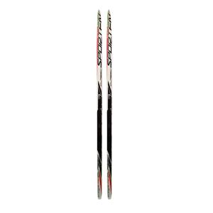 B4283-Sporten Bohemia Super Classic NIS Race Ski