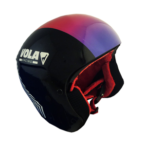 B4347-VOLA FIS HELMET OPTICAL