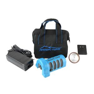 B4352-Razor-Tune 2 Wheel Kit