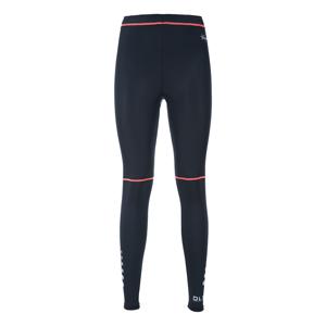B4401-Trespass DLX Haver Women's Compression Base Layer Pant