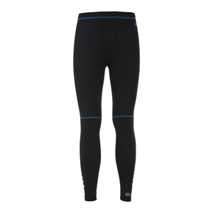 B4403-Trespass DLX Brute Men's Compression Base Layer Pant