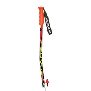 B4416-Fizan GS Race Pole-Adult