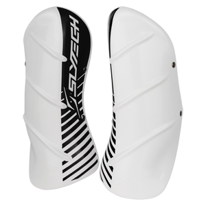 B4461-SLYTECH SHIELD SHIN GUARD SMALL