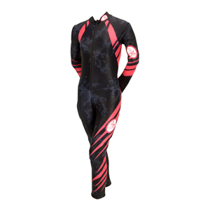 B4474-BEYOND-X SPEED GS RACE SUIT