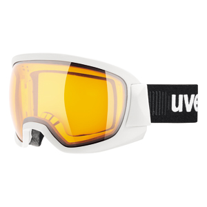 B4479-UVEX CONTEST RACE GOGGLE