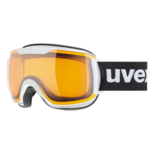 B4483-UVEX DOWNHILL 2000S RACE GOGGLE