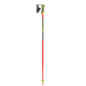 B4492-LEKI WORLD CUP SLALOM TBS RACE POLES