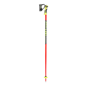 B4494-LEKI WORLD CUP LITE JR SLALOM POLES