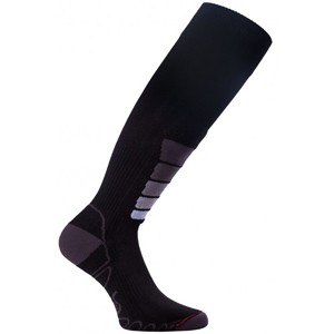 B4528-EUROSOCK COMPRESSION PLUS SKI SOCKS