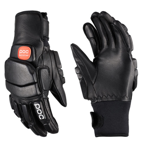 B4541-POC SUPER PALM COMP JR. GLOVES
