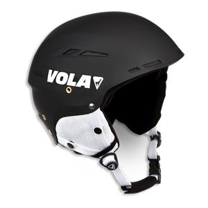 B4626-VOLA HELMET TOPO FREERIDE/SLALOM