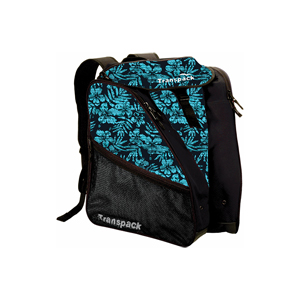 B4651-Transpack XTW Boot Backpack