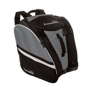 B4656-Transpack TRV PRO Boot/Gear Backpack