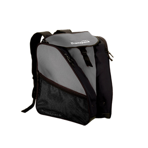 B4657-Transpack XT Boot/Gear Backpack