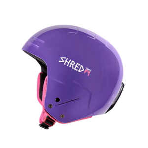 B4668-SHRED MINI BASHER HELMET