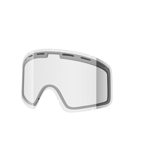 B4679-SHRED MONOCLE REPLACEMENT LENS