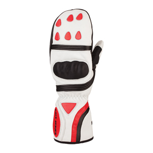 B4685-AUCLAIR POWERLINE RACE MITTS