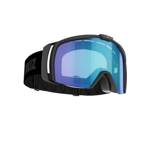 B4711-BLIZ NOVA GOGGLE WITH PHOTOCROMATIC LENS
