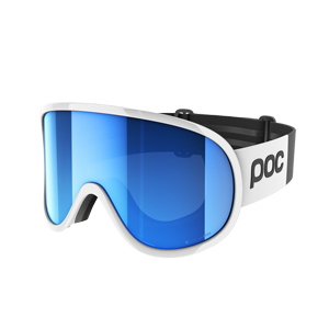 B4738-POC Retina Big Clarity Comp Race Goggles