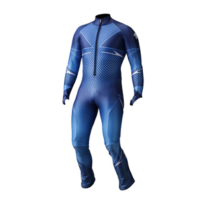 B4744-DESCENTE POWER ADULT GS SUIT