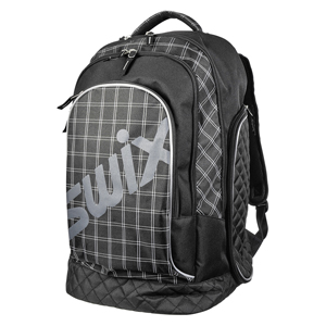 B4756-SWIX Stuart Backpack