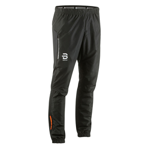 B4768-BJORN DAEHLIE MEN'S WINNER 2.0 PANT