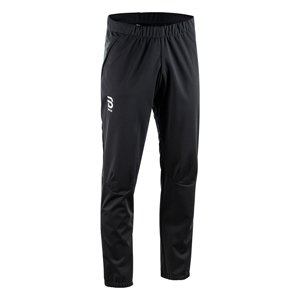B4770-BJORN DAEHLIE MEN'S FULL ZIP RIDGE PANT