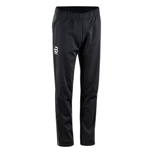 B4771-BJORN DAEHLIE WOMEN'S FULL ZIP RIDGE PANT