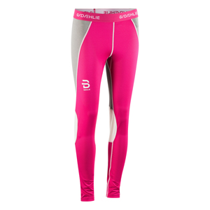 B4775-BJORN DAEHLIE WOMEN'S TRAINING TECH PANT
