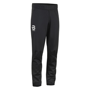 B4782-BJORN DAEHLIE JUNIOR RIDGE PANT