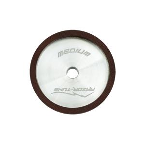 B4804-Razor-Tune Grind Wheels