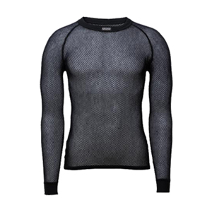 B4811-BRYNJE SUPER THERMO BASE LAYER TOP