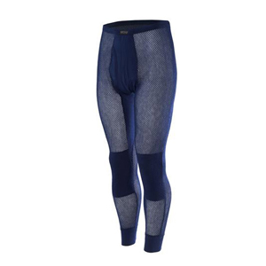 B4812-BRYNJE SUPER THERMO BASE LAYER BOTTOM