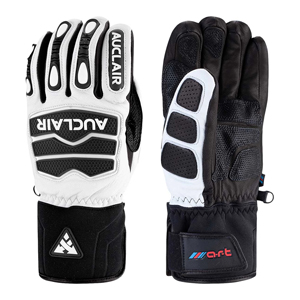 B4815-AUCLAIR RACE FUSION GLOVES
