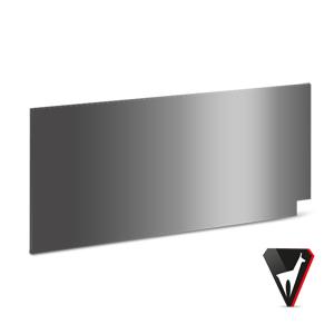 B4873-VOLA METAL SCRAPER