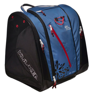 B4893-KULKEA SP RXL BOOT BAG