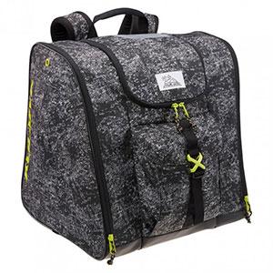 B4894-KULKEA TALVI X BOOT BAG