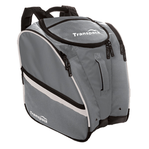 B4906-TRANSPACK TRV BALLISTIC PRO BOOT BACKPACK