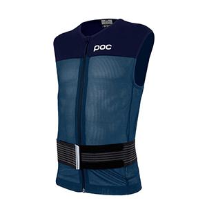 B4914-POC VPD Air Vest Jr.