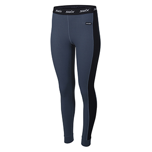 B4930-SWIX WOMEN'S RACE X BASELAYER BOTTOM