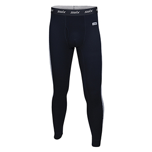 B4932-SWIX MEN'S RACE X BASELAYER BOTTOM