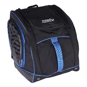 B4954-SWIX DURA PACK