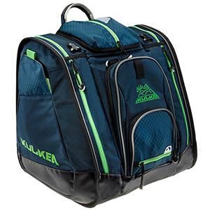 B4994-KULKEA BOOT TREKKER BAG