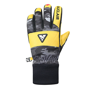 B8031-AUCLAIR LUV U MAN GLOVE