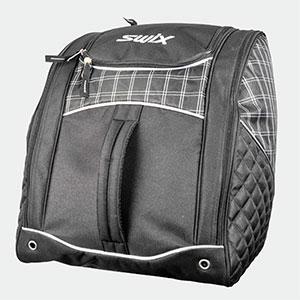 B8140-SWIX STUART LO PRO BOOT BAG