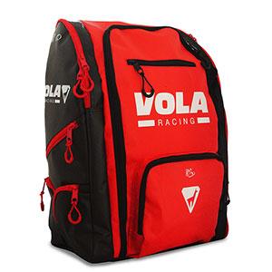 B8252-VOLA 65L RACE BACKPACK