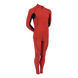 Yoko Nordic Race Suit-Men's