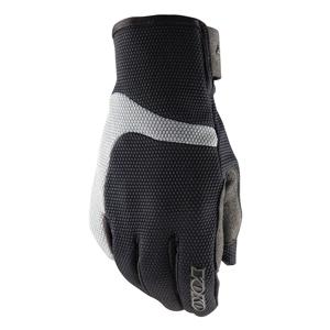 Yoko Profi Glove-Men's