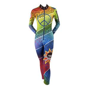 Energiapura Peace DH Suit-Junior