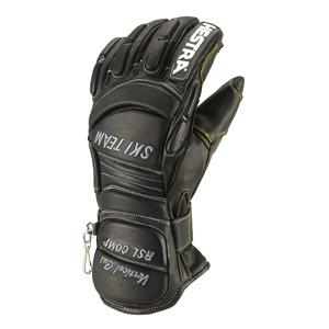 b2015-Hestra RSL Comp Verticle Cut Glove